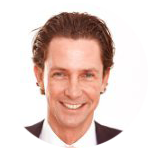 Markus Ott Mococheck