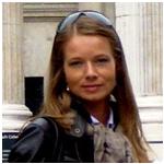 Petra Mejas Mococheck